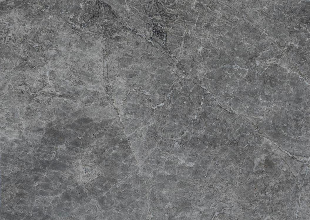 tundra grey gray products mercco stone minnig. Black Bedroom Furniture Sets. Home Design Ideas